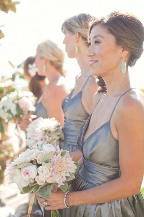 Style-Me-Pretty-Heather-Armstrong-Photography
