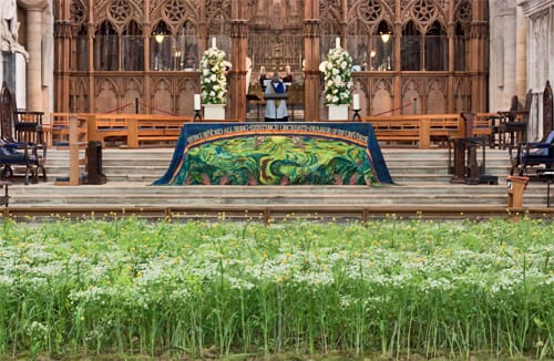 Winchester-Cathedral-Symphony-of-Flowers-2013-Flowerona