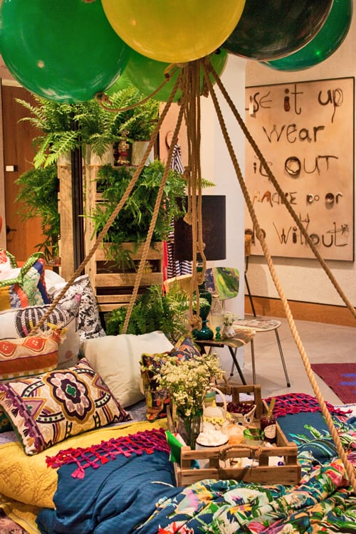 Anthropologie-Press-Day-May-2013