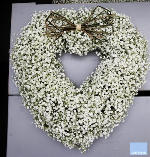 Jessica-Ennis-Bridal-Bouquet-Katie-Peckett-Jodi-Hinds