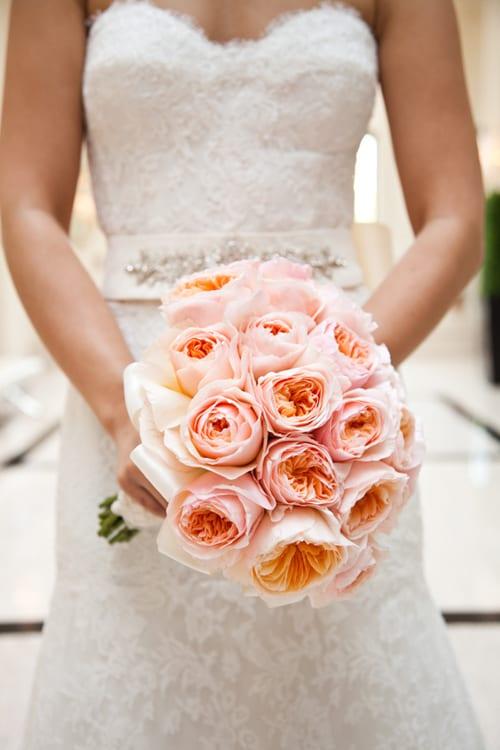 Juliet-roses-bridal-bouquet-Style-Me-Pretty-Samuel-Lippke-Studios-JL-Designs