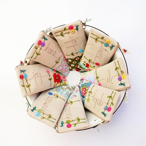Mama-Bleu-Designs-Floral-Clutch-Bags