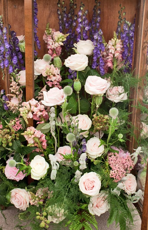 RHS-Hampton-Court-Palace-Flower-Show-2013-City-of-Bath-College-Flowerona-3