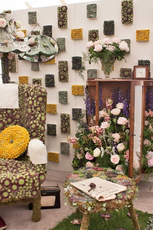 RHS-Hampton-Court-Palace-Flower-Show-2013-City-of-Bath-College-Flowerona-4