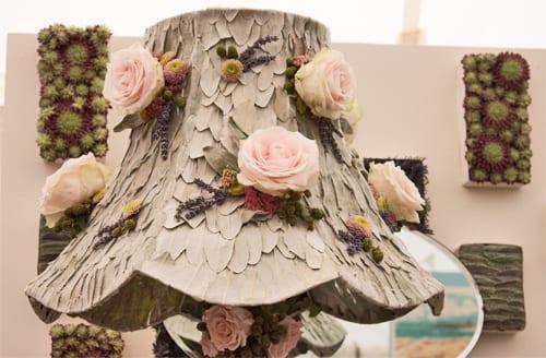 RHS-Hampton-Court-Palace-Flower-Show-2013-City-of-Bath-College-Flowerona-6