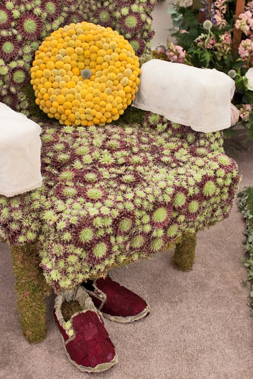 RHS-Hampton-Court-Palace-Flower-Show-2013-City-of-Bath-College-Flowerona-8