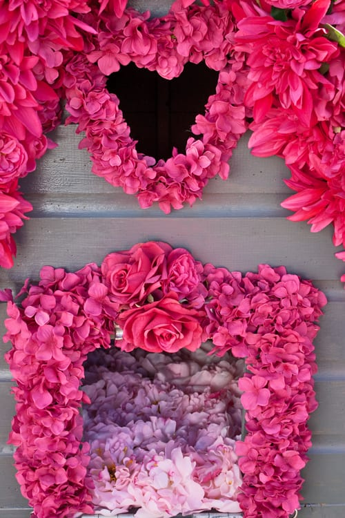 RHS-Hampton-Court-Palace-Flower-Show-2013-Hen-House-Nikki-Tibbles-Flowerona-2