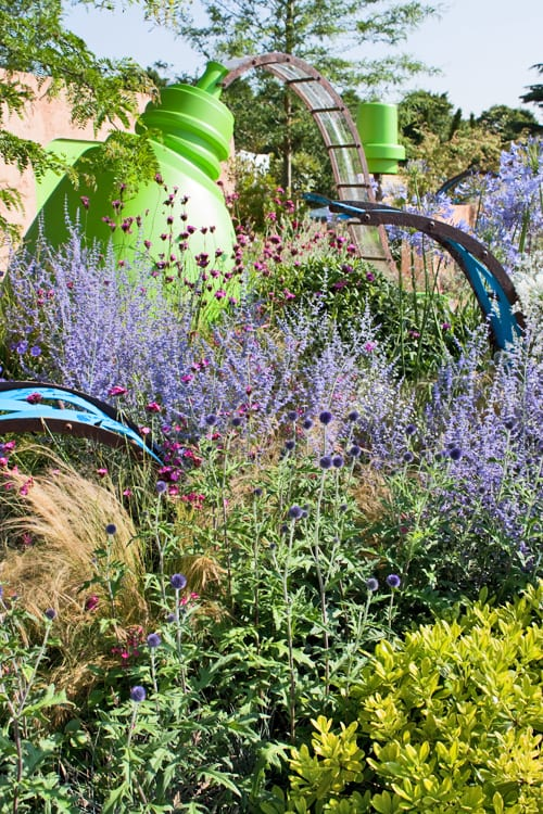 RHS-Hampton-Court-Palace-Flower-Show-2013-The-Ecover-Garden-Matthew-Childs-Flowerona