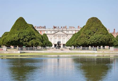 RHS-Hampton-Court-Palace-Flower-Show-Flowerona