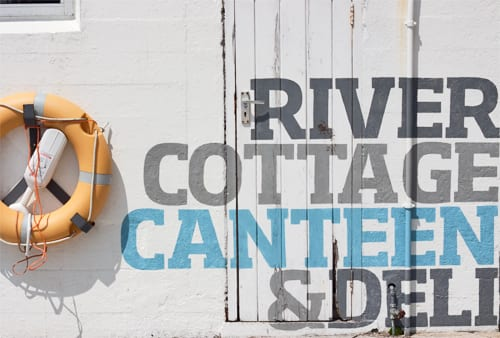 River-Cottage-Canteen-&-Deli-Plymouth-Flowerona