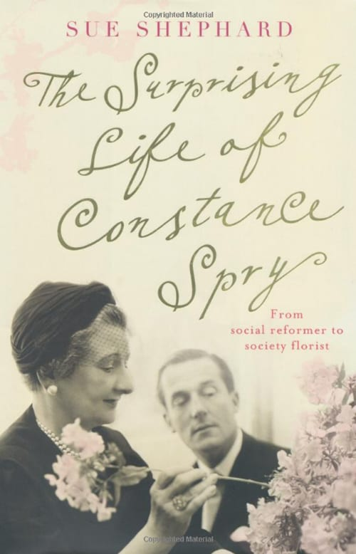 The-Surprising-Life-of-Constance-Spry