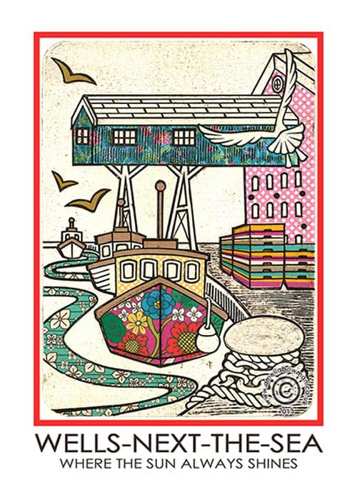Amelia-Bowman-Poster-1