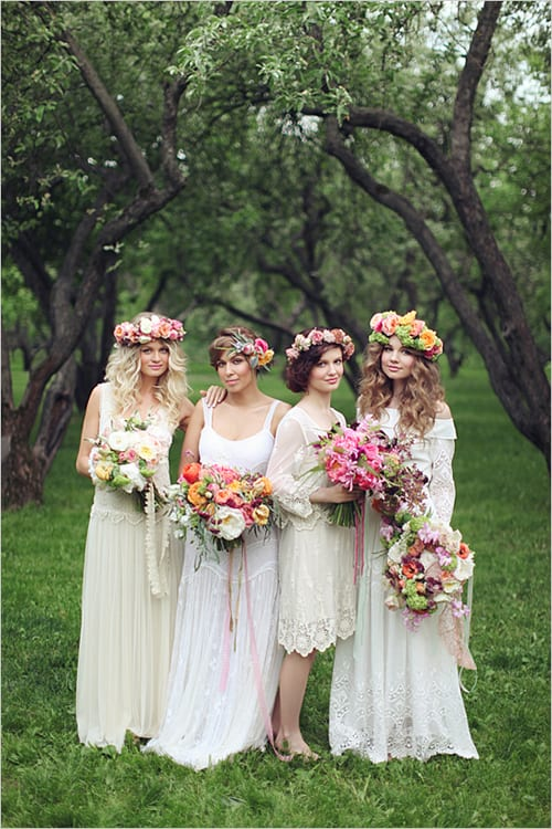 Bohemian-Brides-Sonya-Khegay
