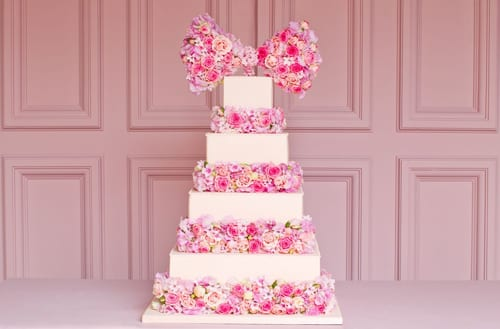 By-Appointment-Only-Design-Wedding-Cake-11