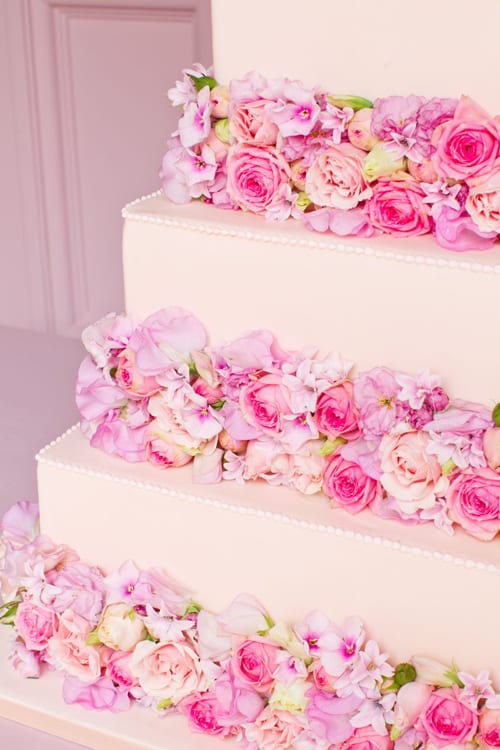 By-Appointment-Only-Design-Wedding-Cake-12