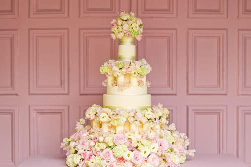 By-Appointment-Only-Design-Wedding-Cake-13