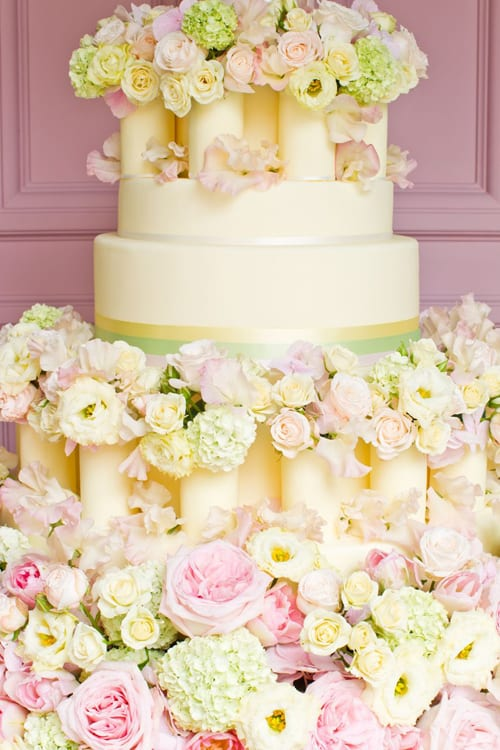 By-Appointment-Only-Design-Wedding-Cake-14