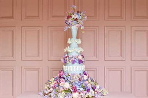 By-Appointment-Only-Design-Wedding-Cake-3