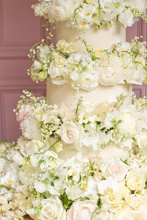 By-Appointment-Only-Design-Wedding-Cake-6