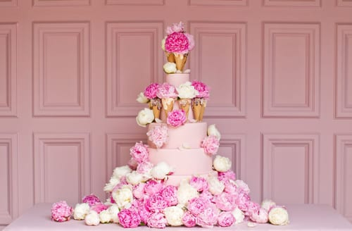 By-Appointment-Only-Design-Wedding-Cake-7