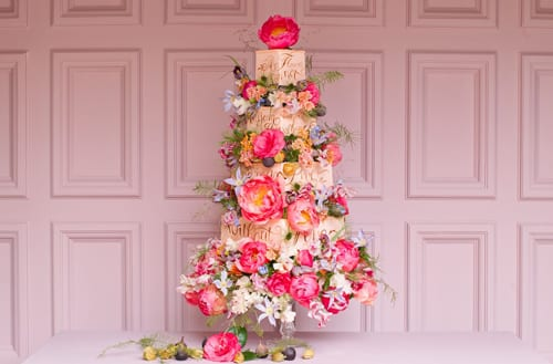 By-Appointment-Only-Design-Wedding-Cake-9