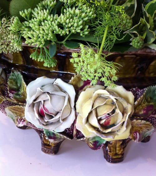 English-Majolica-Roses-Flowerona