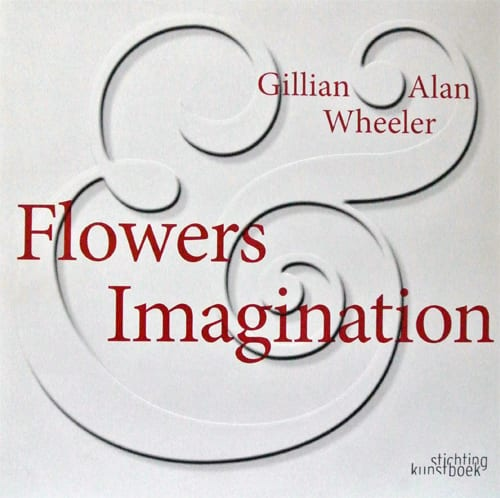 Flowers-&-Imagination-Book