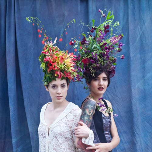 Francoise-Weeks-Botanical-Headpieces-1