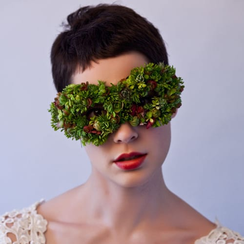 Francoise-Weeks-Botanical-Headpieces-2