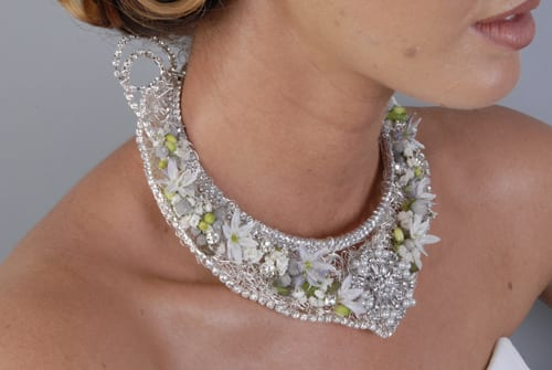 Fresh-Floral-Jewelry-Wendy-Andrade-7