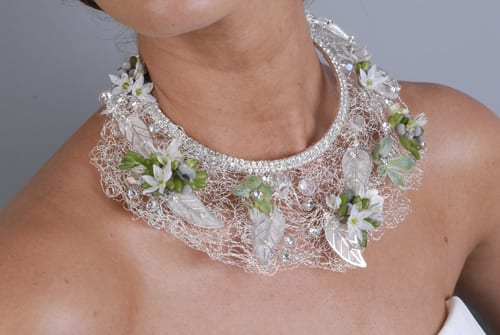 Fresh-Floral-Jewelry-Wendy-Andrade-8