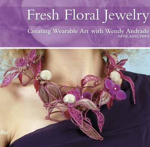 Fresh-Floral-Jewelry-Wendy-Andrade-9