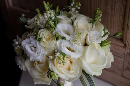 Lucy-Davenport-Wedding-Photographer-1