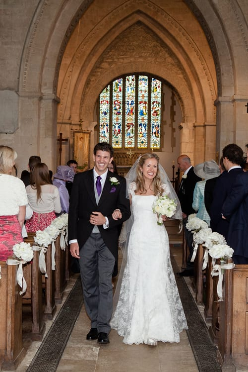 Lucy-Davenport-Wedding-Photographer-3