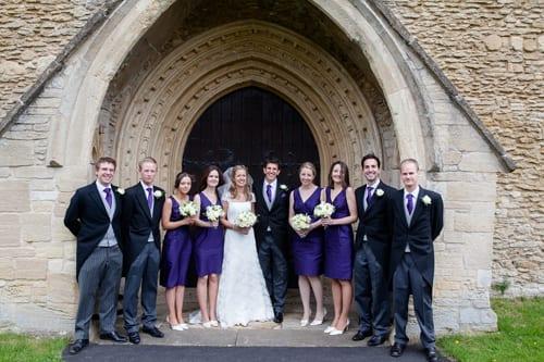 Lucy-Davenport-Wedding-Photographer-4