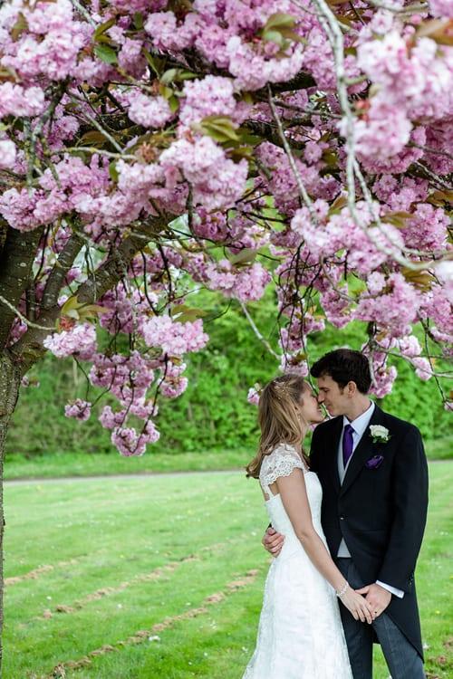 Lucy-Davenport-Wedding-Photographer-5