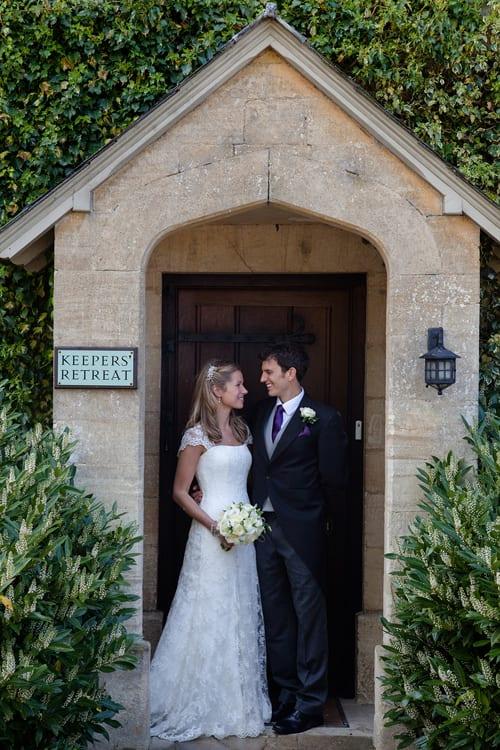 Lucy-Davenport-Wedding-Photographer-7