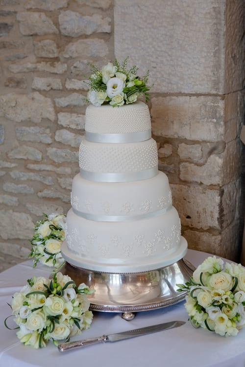 Lucy-Davenport-Wedding-Photographer-8