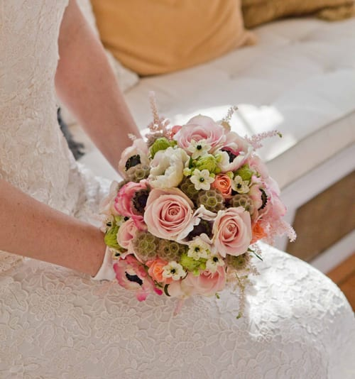 Paula-Rooney-Weddings-&-Events-4