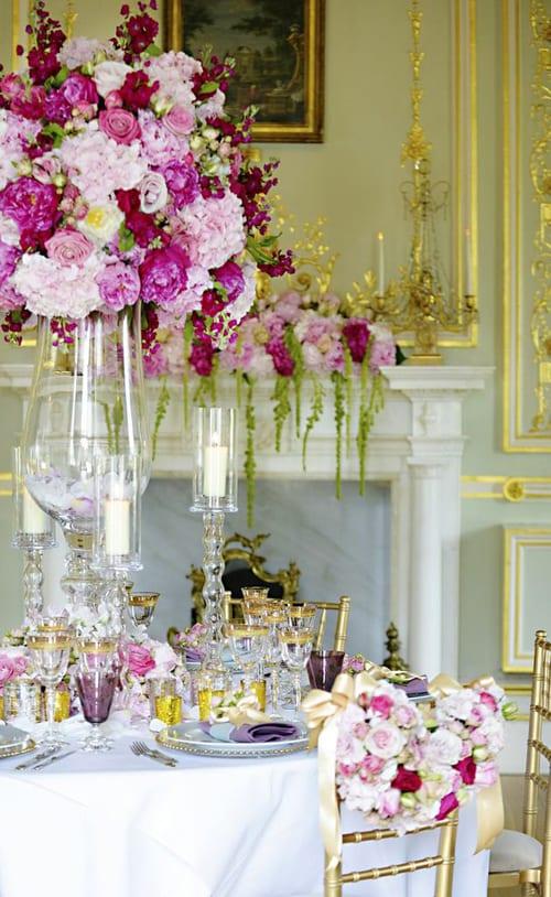 Paula rooney wedding