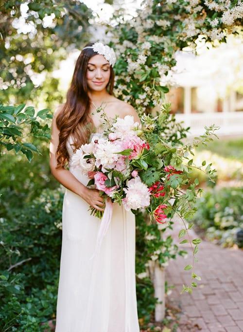Romantic-English-garden-wedding-inspiration-3