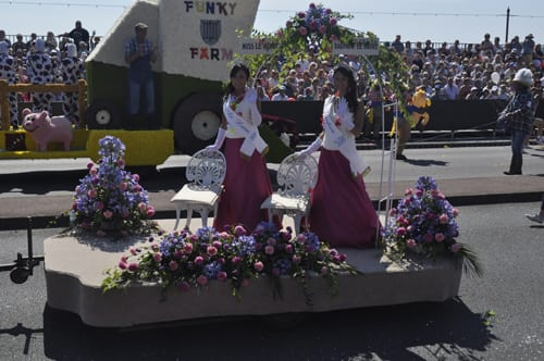 The-Battle-of-Flowers-Jersey-Hugh-Hunter-Flowerona-11