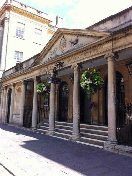 The-Pump-Room-Bath-Flowerona