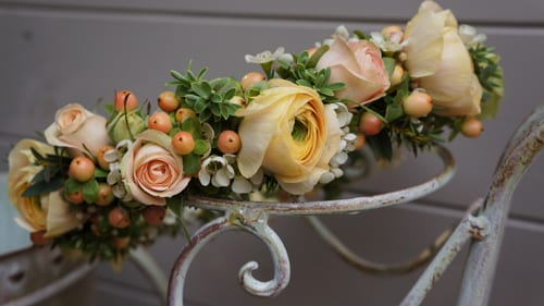 Wedding-Flowers-Mag-Love-From-Katie-26