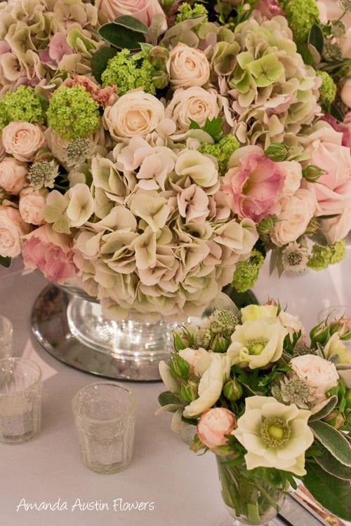 Amanda-Austin-Flowers-Flowerona-6