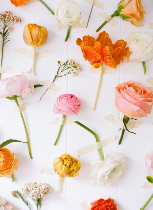 8 Flowerona remedies to use when your day isn't going well…