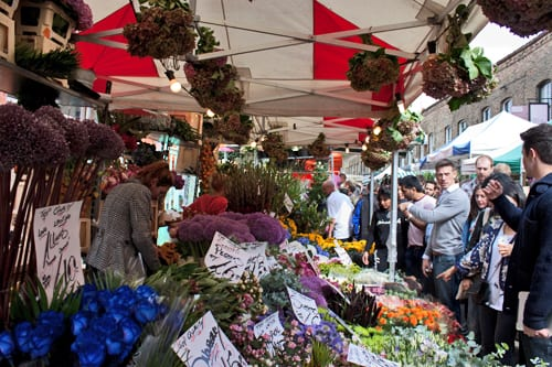 Columbia-Road-Flower-Market-Sep-2013-Flowerona-10