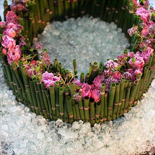 Eddie-Zaratsian-Custom-Florals-and-Lifetyle-Book-10