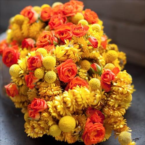 Eddie-Zaratsian-Custom-Florals-and-Lifetyle-Book-11