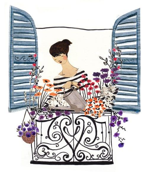 Emma-Block-Illustration-2